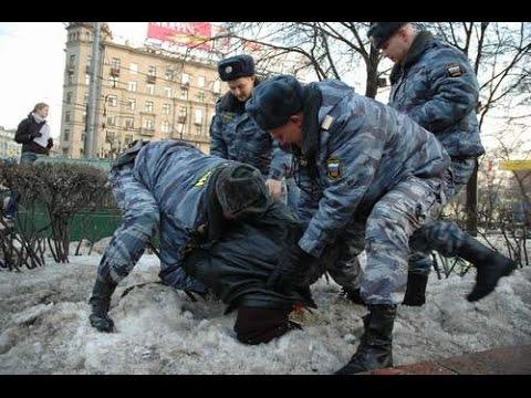 Беспредел ГАИ ДПС !!! Заломали Парня За Тонировку !!! ШОК !!! 2016