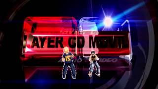 Copia de Mo-Do - Eins Zwei Polizei TECNO DE LOS 80 LA VIEJA GUARDIA LAYER CD MOVIL