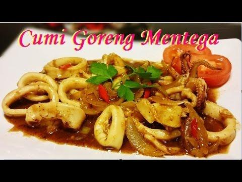 Image Result For Resep Rempeyek Udang Masakan Padang