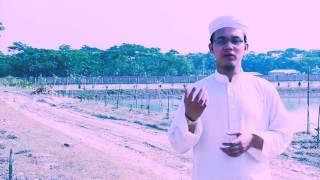 New Islami Song 2016 | Maya Ghera | Kalarab Shilpigosthi