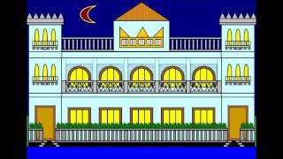 "Verdi  ""Don Carlos""  -Sir  Georg Solti -- Tebaldi, Bumbry, Bergonzi, Ghiaurow, Fischer-Dieskau"