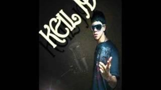 Dame La Señal ( Keil JD - Felipz - Leean R ) (Stars Music)