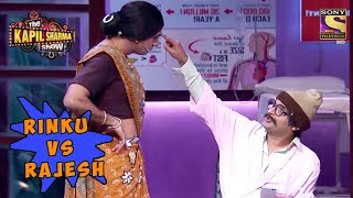 rajesh arora best comedy