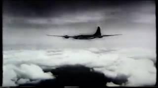 Was geschah in den Tagen vor dem Atombombenabwurf in Hiroshima & Nagasaki?- Zwei Tage im August 1945