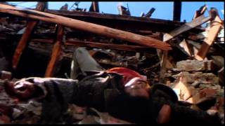 Lobos Humanos (Wolfen) (Vukovi) (La Belva Inmortale) (Michael Wadleigh, EEUU, 1981) - Trailer