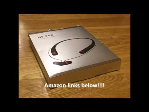 bluetooth-running-headphones?!-(hv-990-headset-review)
