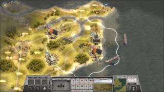 Order of Battle Pacific: Battle of Britain Full Stream