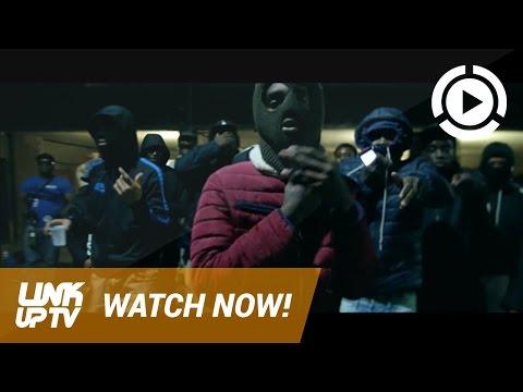 N90 x Soze (NW9) - 3 Da Guys [Music Video]   Link Up TV
