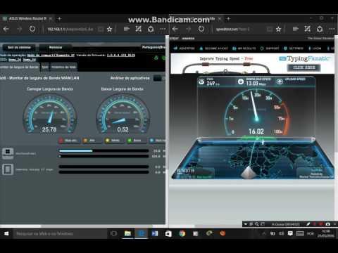 Internet Movicel vs Angola Telecom vs Unitel vs Zap