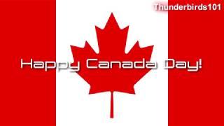 Microsoft Sam's Canada Day Special 2018