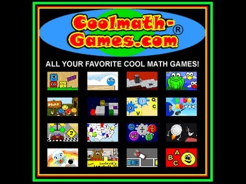 One Level Ten Minutes Cool Math Games 6 Youtube