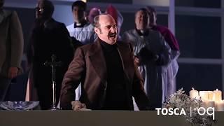 José Carbó - Te Deum (Tosca)