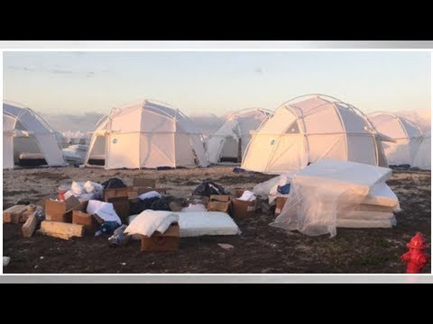 A documentary on the disastrous Fyre Festival fiasco is coming to Hulu