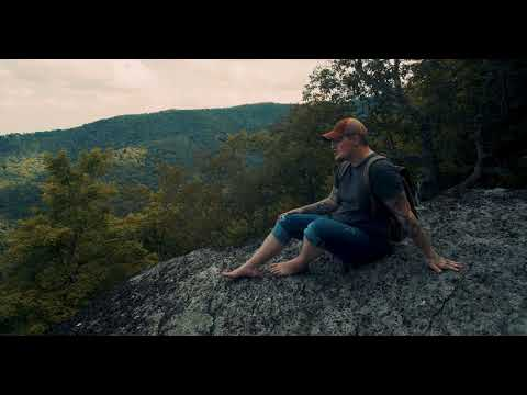 """Upchurch """"My Neck of the Woods"""" (OFFICIAL MUSIC VIDEO)"""