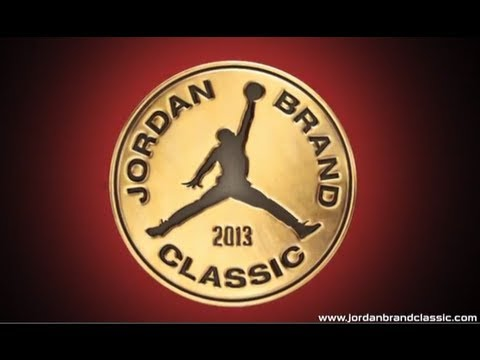 Jordan Brand Classic 2013 - Brooklyn - Basketball Player Advisor