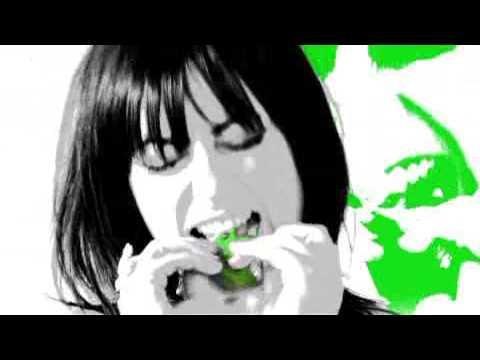 Richard Vission&Static Revenger starring Luciana: I like that