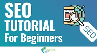 SEO Tutorial for Beginners 2020 - Simple Search Engine Optimization Strategy To Rank Higher