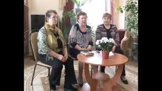 Надежда, услуга Сиделка(Подписывайтесь на канал в Youtube http://www.youtube.com/user/KokunovEvgeny?feature=mhee http://www.informc.ru http://vk.com/tvaist., 2013-04-10T17:58:51.000Z)