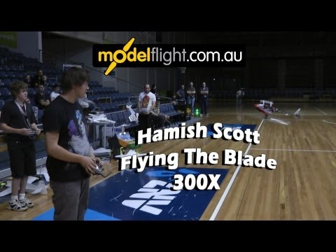 The New Blade 130 X 3d Rc Helicopter Doovi