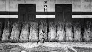 Kususa feat. DJ Merlon & De Cave Man - Amabutho (MIDH Premiere)