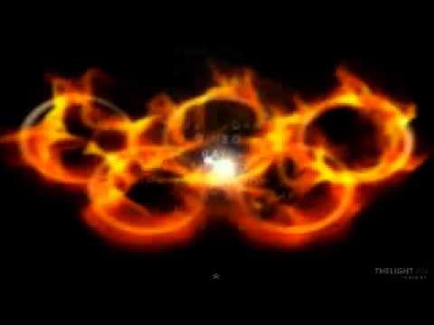 Olympic Zodiac Express Dual Mix By Sxc Mp4 Youtube