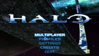 how to get halo custom edition pc for free part 1 singleplayer multiplayer maps