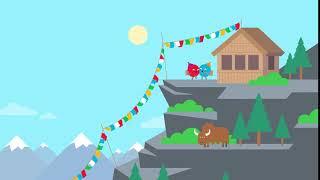 아고다 | 더 특별해진 휴가 | 아고다 예약 특별가 screenshot 3
