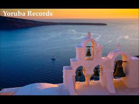 Trinidad Senolia - Sucre Sacre (Jose Marquez Remix)