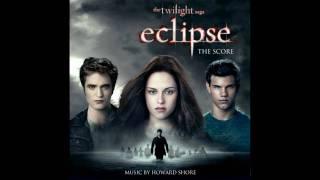 Twilight: Eclipse Soundtrack: 4. Victoria