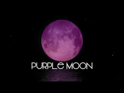 Purple Moon Promo Video 2