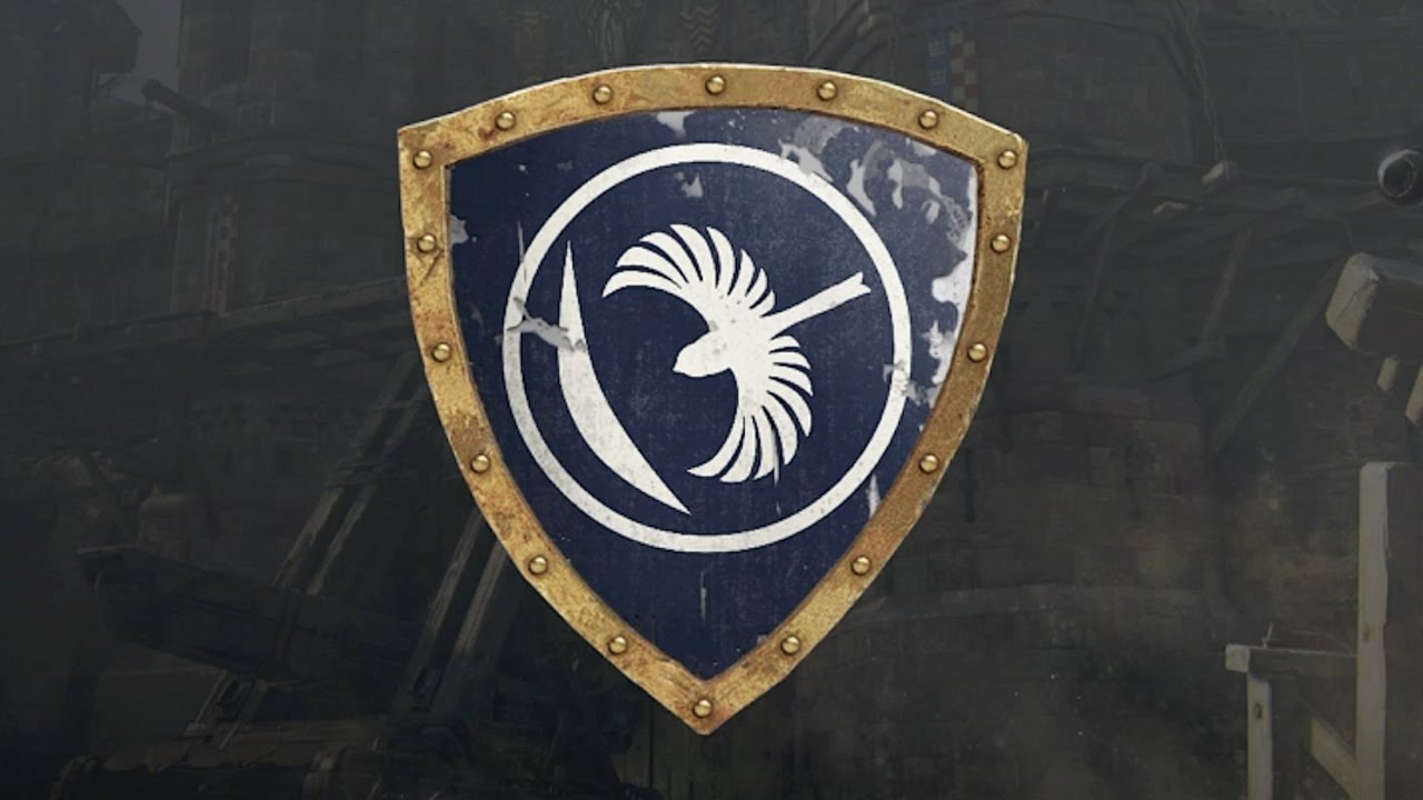 Game of thrones arryn sigil