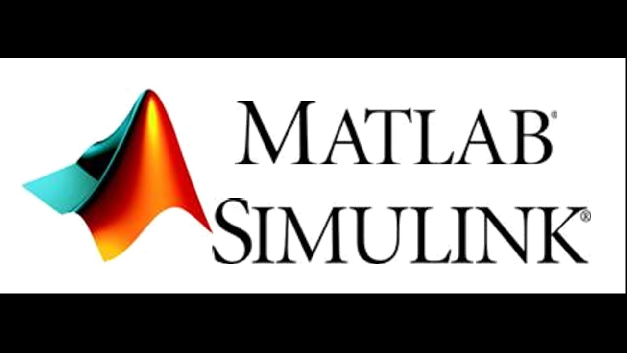 how to add library in matlab simulink