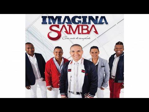 MAIS IMAGINASAMBA MUSICA NADA GRATUITO UMA E AVENTURA DOWNLOAD