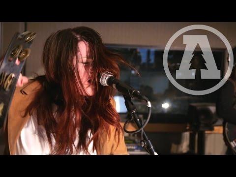 Banditos - Old Ways | Audiotree Live