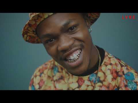 Izikhothane: Meet South Africa's material boys | Counter Culture Series | LURE