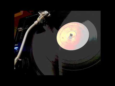 Together - Ffrree At Last E.P - (B1) - They Came From Space (Harmony Mix)