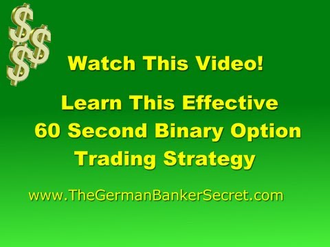 Learn more about binary options