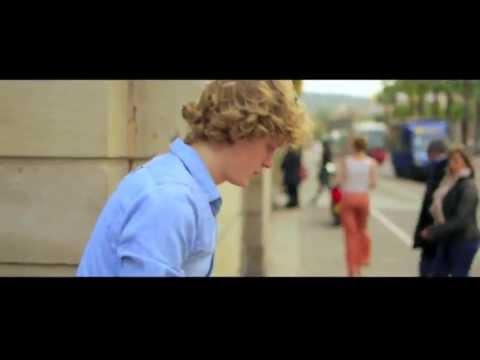 Hoe Nielson & Miss Montreal Lyrics Movie