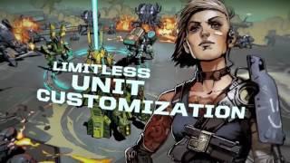 TOP 20 New STRATEGY Games 2017   2018 Civilization Management, Village Building & RTS War Games