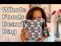 Unboxing the Whole Foods Beauty Bag 2018 + Sale | NOW!!
