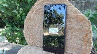 Тупо не ожидал - Huawei Honor 9 Lite – Xiaomi в нокауте !!!