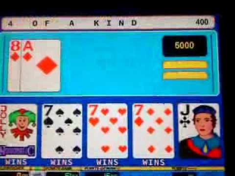 American poker2