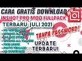 Gambar cover Download Inshot Pro Mod Fullpack Terbaru 2020 | Gratis