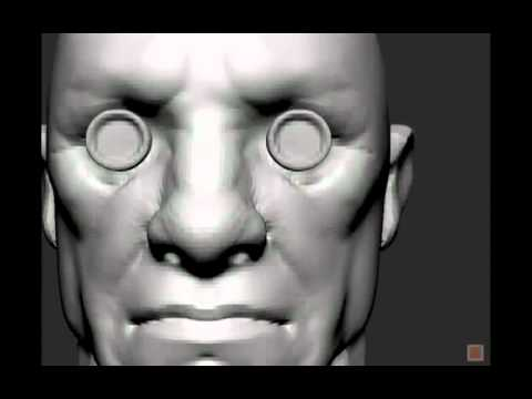 Ghost in the Shell | Batou
