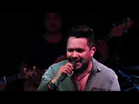 Noite Fracassada - Daniel Moreno (Jads & Jadson)