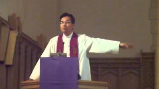 DSCF6488-AKUC 정해빈 목사 설교(2)(03--09--14)