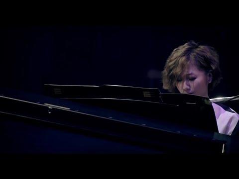 大塚 愛 Ai Otsuka / プラネタリウム From AIO PIANO Vol.1(2013.12.25 オーチャードホール)