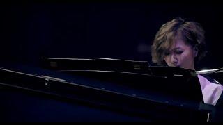 """大塚 愛 ai otsuka http://avex.jp/ai/ ピアノ弾き語り""""スタジオライブ""""..."""