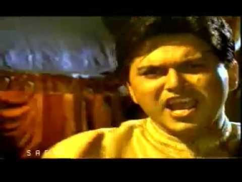 YouTube - Sayoni mera mahi -Ali haider-.