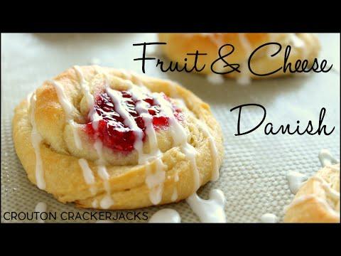 quick-and-easy-(semi)-homemade-danish-pastries!!-fruit-and-cheese-danish-recipe